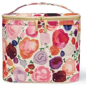 Kate Spade Insulated Lunch Tote Floral
